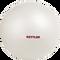 Bild: KETTLER Gym Ball basic 65cm