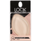 Bild: LOOK BY BIPA Pro Duo Make-Up Pad