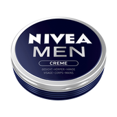 Bild: NIVEA MEN Creme 150ml