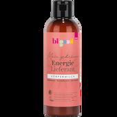 Bild: bi good Natürliche Energie Körpermilch