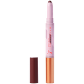 Bild: MAYBELLINE Puma Matte Metallic Eye Duo Stick Lidschatten 05