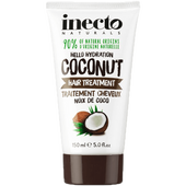 Bild: inecto Coconut  Hair Treatment