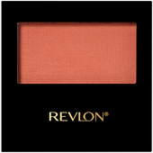 Bild: Revlon Powder Blush 003 maevelous