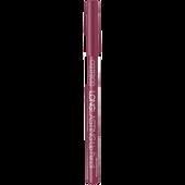 Bild: Catrice Longlasting Lip Pencil Waterproof plumplona ole
