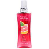 Bild: BODY FANTASIES Bodyspray  Pink Grapefruit Fantasy