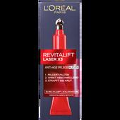 Bild: L'ORÉAL PARIS Revitalift Laser X3 Augenpflege
