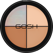 Bild: GOSH Strobe'n Glow Kit 001 highlight