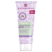Bild: Bellybutton Mama Dusch-Lotion 2in1