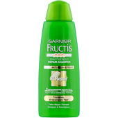 Bild: GARNIER FRUCTIS Oil Repair Shampoo Mini