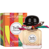 Bild: Hermès Twilly d´Hermès Eau de Parfum (EdP)