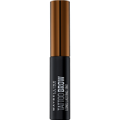 Bild: MAYBELLINE Tattoo Brow Augenbrauenfarbe light brown