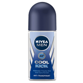 Bild: NIVEA MEN Cool Kick  Roll-on