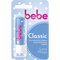 Bild: bebe Young Care Lippenpflegestift Classic