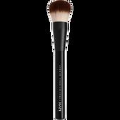 Bild: NYX Professional Make-up Pro Multi-Purpose Buffing Brush