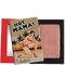 Bild: theBalm Hot Mama Rouge