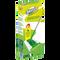 Bild: Swiffer Boden Komplett-Reinigungssystem