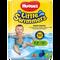 Bild: HUGGIES Little Swimmers Schwimmwindeln Gr. 3-4