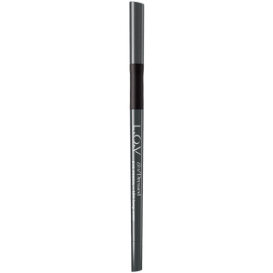 Bild: L.O.V BEST DRESSED Eye Pencil 12h long-wear 210 sapphire opulence