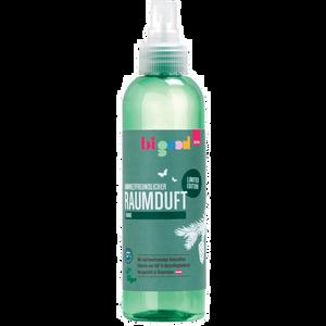 Bild: bi good Umweltfreundlicher Raumduft Litschi Limited Edition