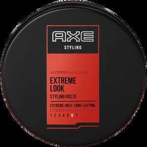Bild: AXE Adrenaline Extreme Look Styling Paste