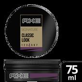 Bild: AXE Signature Classic Look Definition Wax