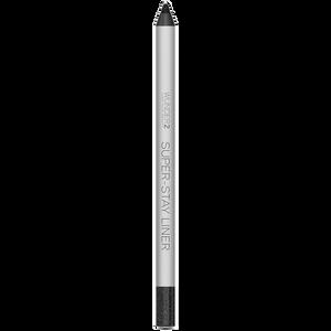 Bild: WUNDER2 Superstay Liner Glitter Black