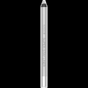 Bild: WUNDER2 Superstay Liner metallic silver
