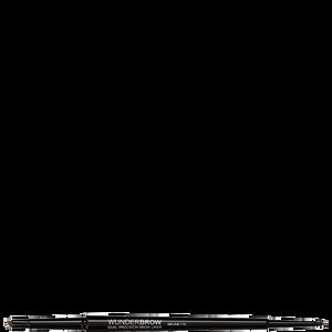 Bild: WUNDER2 Dual Precision Brow Liner Brunette