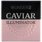 Bild: WUNDER2 Caviar Illuminator Mother of pearl