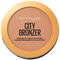 Bild: MAYBELLINE City Bronzer Bronzing Powder 300