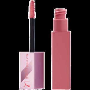Bild: MAYBELLINE Puma SuperStay Matte Ink Liquid Lipstick 10