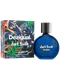 Bild: Desigual Dark Fresh Man Eau de Toilette (EdT) 50ml