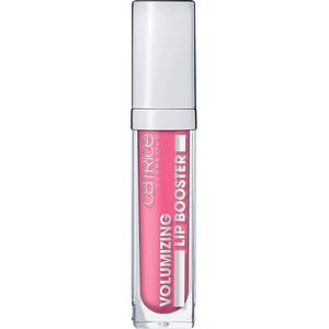 Bild: Catrice Volumizing Lip Booster 30 pink up the volume