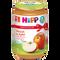 Bild: HiPP Pfirsich in Apfel