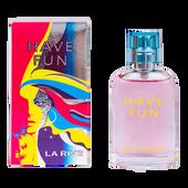 Bild: LA RIVE Have Fun Eau de Parfum (EdP)
