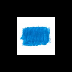 Bild: GOSH Eyeliner Velvet Touch Waterproof sky hight