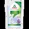 Bild: Frosch Flüssige Hygiene-Seife Lavendel