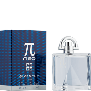 Bild: Givenchy Pi Neo Eau de Toilette (EdT) 50ml