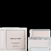 Bild: Givenchy Dahlia Noir Eau de Toilette (EdT) 50ml