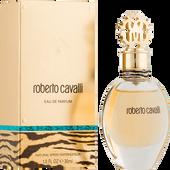 Bild: Roberto Cavalli Eau de Parfum (EdP) 30ml