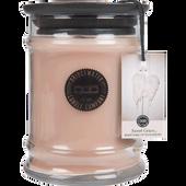 Bild: Bridgewater Candle Company Duftkerze Sweet Grace