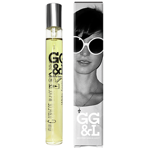 Bild: george, gina & lucy White Apple Eau de Toilette (EdT)