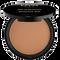 Bild: NYX Professional Make-up Matte Bronzer medium