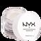 Bild: NYX Professional Make-up Eye Shadow Base white pearl