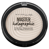 Bild: MAYBELLINE Master Chrome Metallic Highlighter