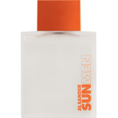 Bild: Jil Sander Sun Men Eau de Toilette (EdT) 75ml