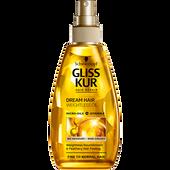 Bild: Schwarzkopf GLISS KUR Dream Hair Öl