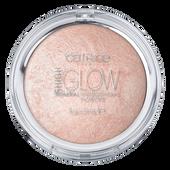 Bild: Catrice High Glow Mineral Highlighting Powder