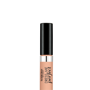 Bild: DEBORAH MILANO Dress Me Perfect Concealer 2