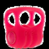 Bild: AMORELIE Cupe Finger Fighter Fingervibrator